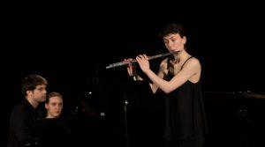 Final ! – école supérieure de musique