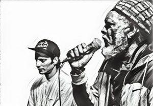 Concert – Ganja Tree feat. Radikal Sound + Jekos Sound System