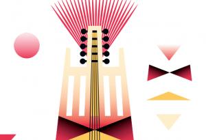 Apéritif musical – C'est beau la vie