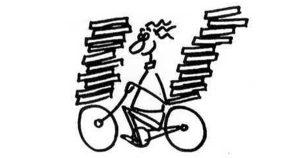 Accès aux livres à tous les enfants – Lire c'est partir