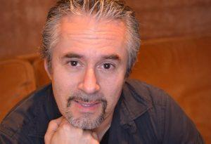 Repas-concert «Piano solo» avec Manuel Rocheman
