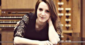 Repas-concert – «Rameau Mozart Chopin» avec Natacha Melkonian – Piano – Classique