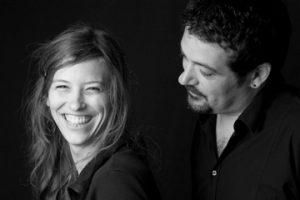 Repas-concert – «Contes méditerranéens»