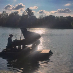 Concert – Un piano sur le lac Kir