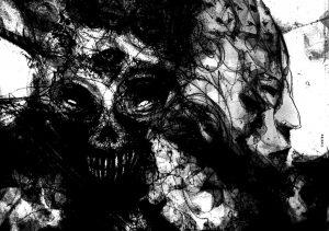 Soirée «Dark»