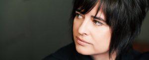 Concert – Géraldine Laurent quartet