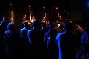 Concert – Ma Petite + Boum Love Boat