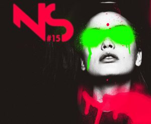 Festival Novosonic #15 – Trois jours de concerts gratuits