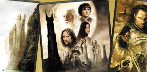 «Le Seigneur des Anneaux» en version longue inédite au cinéma