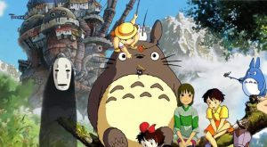 Week-end Miyazaki
