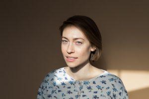 Concert – Anna Burch