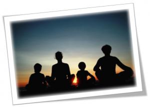 Colloque – «Méditation de pleine conscience et thérapie familiale»