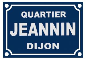 Vide-greniers du quartier Jeannin