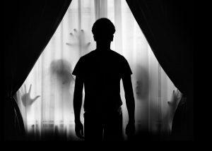 Salon ParaExpérience 2 : Plongez au cœur du Paranormal