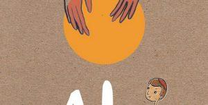 Spectacle – «Ali, l'élu du son»
