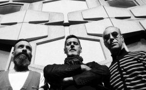 Concert – Hookahbuzz + Artefakt