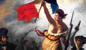 Chenôve  – Fête de la République #2