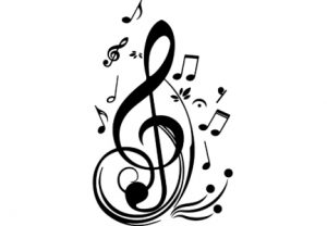 "Concert du ""Kammermusikensemble"""