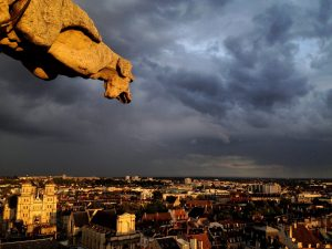 Journées du Patrimoine à Dijon : plus de 80 lieux ouverts à la visite