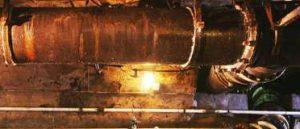 Projection-rencontre – «L'eau: scandale dans nos tuyaux»