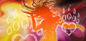 Ecstatic Dance + Sound Healing
