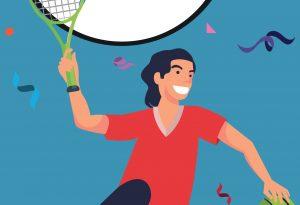 Chenôve – La Fête du Sport
