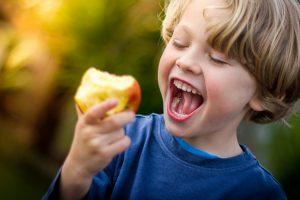Journée d'accueil grand public au centre des sciences du goût et de l'alimentation