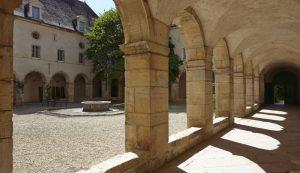 Projection «Mémoire de Bourgogne : 1920-1960» #JEP2018