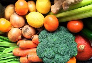 Quiz – Cuisine et gastronomie