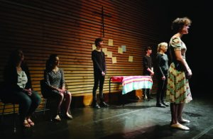 Spectacle – «Martyr»
