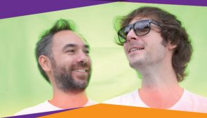 Longvic – Concert – Pony Pony Run Run DJ + Charlie Boisseau + Dead Gallaghers