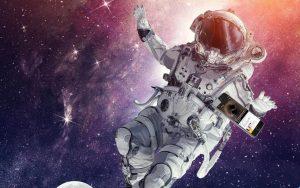 Quiz – Astronomie et espace