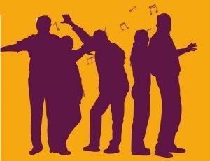 Concert – Tutti Frutti – Quintet Route 83