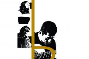 Concert – Abilus