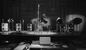 Popote musicale : «Découverte de l'acousmonium»