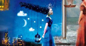 Les Nuits d'Orient – Spectacle – «Ali Baba et les 40 princesses»