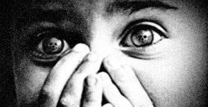 Concert – Attentat Sonore + Psycho Squatt + Capricorn