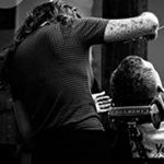 Soirée «Barber Shop»