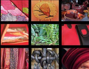 Boutique éphémère – Expo artisans créateurs