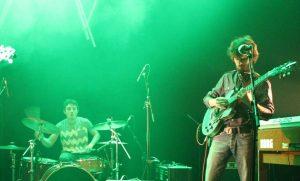Ça joue près de chez vous : Don Aman en concert