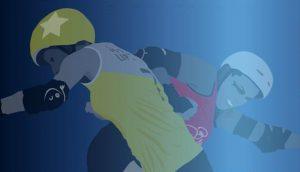 Championnat de France de roller derby N2