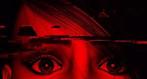 Soirée Halloween – Le Bal' de l'horreur