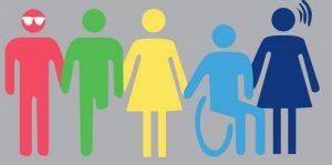 «Ici et Ensemble» une journée autour du handicap