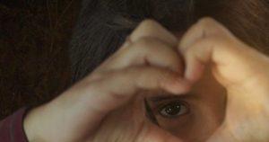 Projection-rencontre – «L'amour et la révolution»