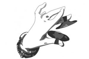Témoignages – «Liberté»