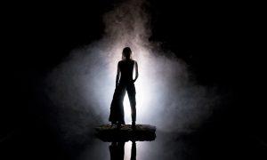 Théâtre – «Morgane Poulette»