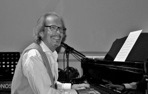 Concert – Pierre Quintelier