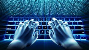Soirée – «Quiz internet»