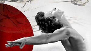 Spectacle «Bolero – Hommage à Maurice Ravel»