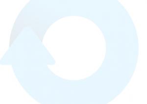 Table ronde : déchets locaux et économie circulaire